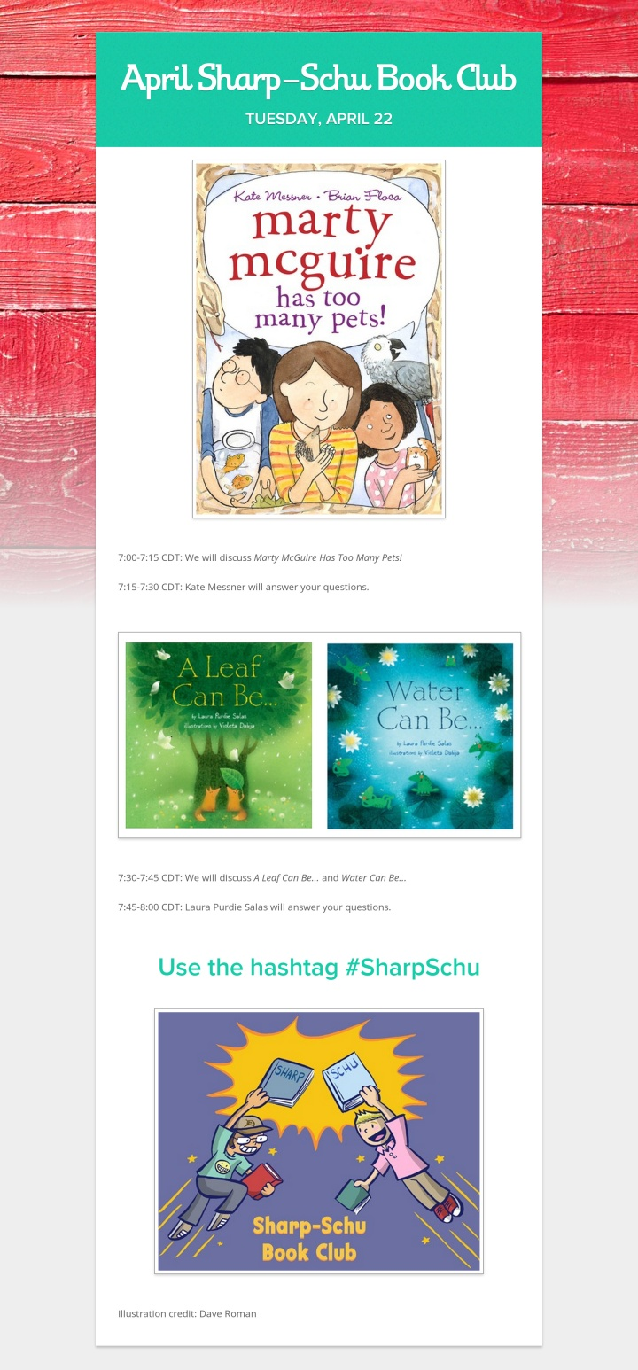 q7erc-april-sharp-schu-book-club (1)