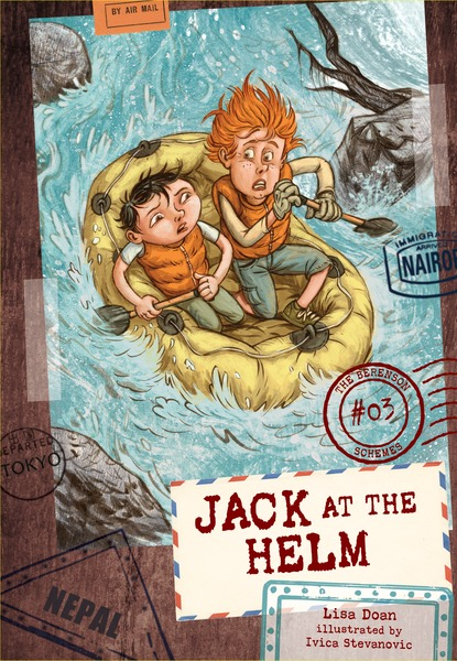 cover Jack at the Helm (2)