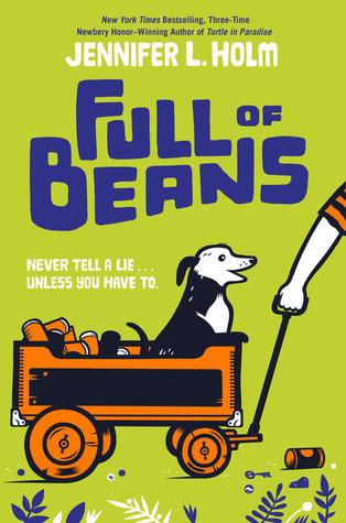 fullofbeans